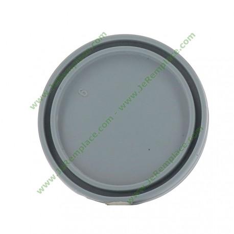 5254442 Joint de boite à produit pour lave-vaisselle miele