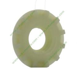 Contre écrou 6057711 pour lave vaisselle miele