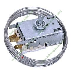 Thermostat K59L2110 2262367069 pour réfrigérateur