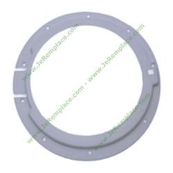 AS0001131 Entourage intérieur de hublot pour lave linge 52x3353 brandt