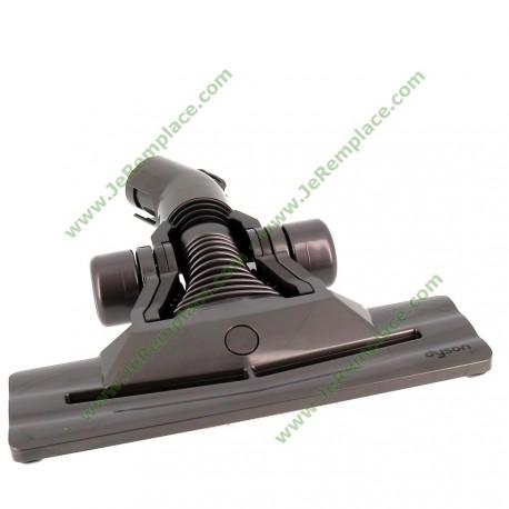 91827301 Brosse plate pour aspirateur DYSON