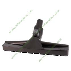 Brosse de parquet - sol dur 90656208 pour aspirateur DYSON