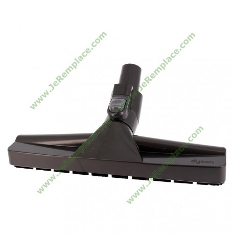 90656208 Brosse de parquet - sol dur pour aspirateur DYSON
