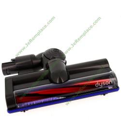 94985205 Brosse turbo pour aspirateur DYSON