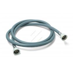 52x1567 Tuyau d'alimentation d'eau 2 Mètres Femelle/Femelle