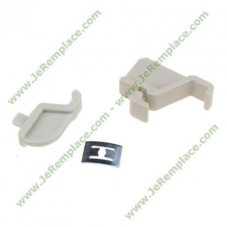 481231038995 Support résistance grill pour micro-ondes