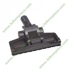 Brosse d'aspirateur 91696202 pour aspirateur dyson