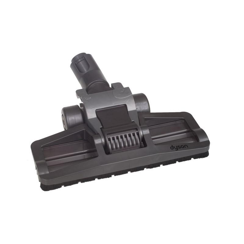 91696202 Brosse d'aspirateur pour aspirateur dyson DC29