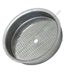 Grille tamis MS-0693518 pour expresso Krups