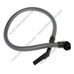 Flexible complet RS-RS9847 pour aspirateur (article alternatif)
