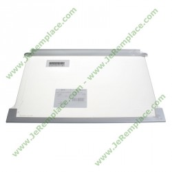 2251531063 Clayette en verre pour réfrigérateur
