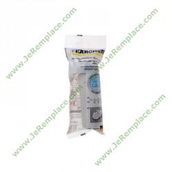 Cartouche de détartrage sc3 28630180 pour nettoyeur vapeur karcher