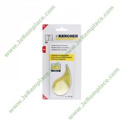 Recharge produit de nettoyage 62953020 pour nettoyeur vitre KARCHER