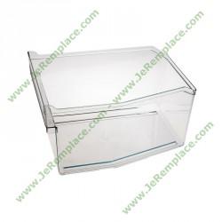 Bac à légume 9290020 pour réfrigérateur Liebherr