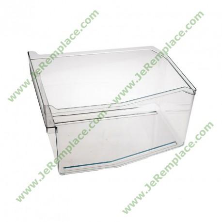 9290020 Bac à légume pour réfrigérateur Liebherr