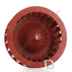 Turbine 899647408117 de sèche linge