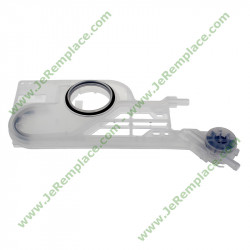 Répartiteur d'eau C00256546 pour lave vaisselle