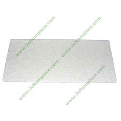 Clayette en verre 2426294431 pour réfrigérateur Electrolux