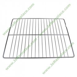 481010370537 grille support plat pour four