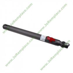Tube télescopique 91726001 pour aspirateur DYSON