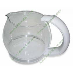 ABC90Q Verseuse 10/15 tasses ABC90B pour cafetière moulinex
