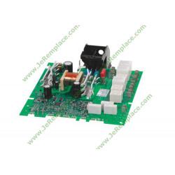 11024418 Module de puissance pour four Bosch