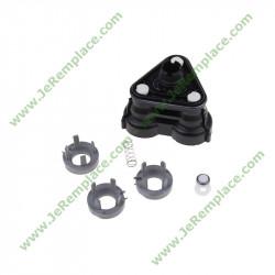 Kit culasse cylindre9.001-693.0 pour nettoyeur haute pression karcher