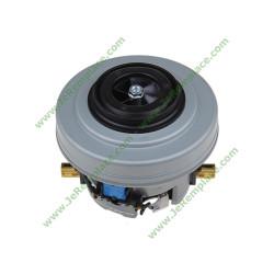 ERP 96625401 Moteur d'aspiration pour aspirateur Dyson