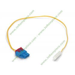 da32-10105q sonde thermostat pour congelateur