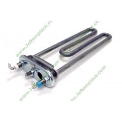 12026515 Résistance chauffante pour lave-linge Bosch Siemens