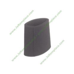rs-ru3712 Filtre en mousse pour aspirateur