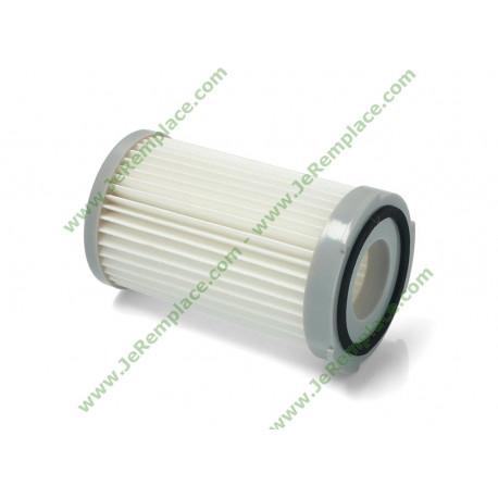 Filtre hepa cylindrique 9001959494 pour aspirateur