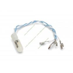 protection thermique 3872079029 pour four