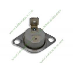 481928248047 Klixon de régulation pour sèche linge whirlpool