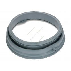 4986er1003a Joint de hublot pour lave linge lg