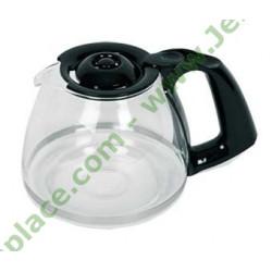 Verseuse noir ss-986885 pour cafetière