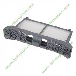 DC6103902A filtre à peluche pour sèche-linge Samsung