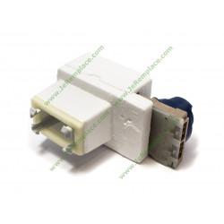 convoyeur d'air pour 481236138103 réfrigérateur Américain Whirlpool