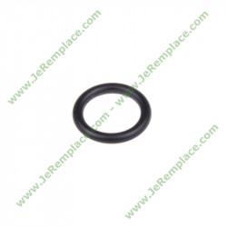 Joint thorique 10x20mm 63621510 pour nettoyeur haute-pression