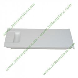 Portillon de freezer 00447344 pour réfrigérateur