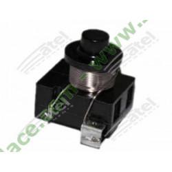 relais de démarrage 1/3 pour compresseur