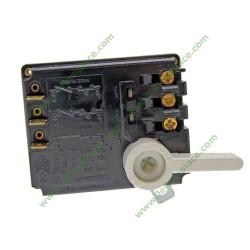 691597 691596 thermostat de chauffe eau tas tf 450 patte. Black Bedroom Furniture Sets. Home Design Ideas