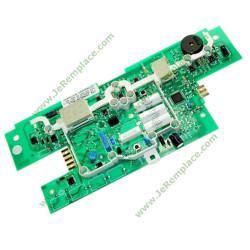 481221848186 Module de contrôle pour réfrigérateur