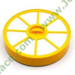 préfiltre lavable 90767101 pour aspirateur dyson