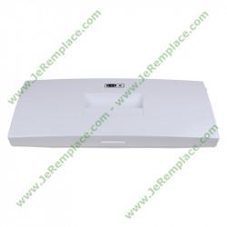 portillon de freezer 481010668009 pour réfrigérateur