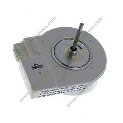moteur de ventilateur DRCP3020LA pour réfrigérateur samsung