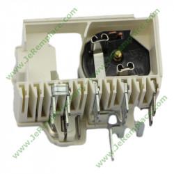 Relais de démarrage compresseur 481212328001 pour réfrigérateur