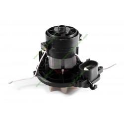 Moteur adaptable pour aspirateur VORWERK VK120 / 121 / 122