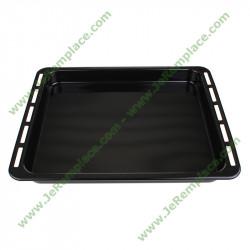 Plaque à pâtisserie Lèche fritte 481010657928 pour four