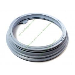 52x5372 Joint de hublot pour lave linge
